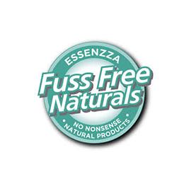 ESSENZZA FUSS FREE NATURALS