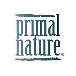 PRIMAL NATURE