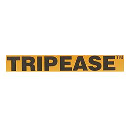 TRIPEASE