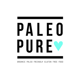 PALEO PURE