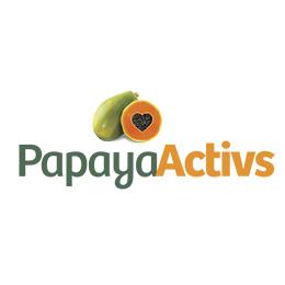 PAPAYA ACTIVS