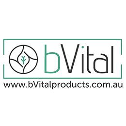 BVITAL