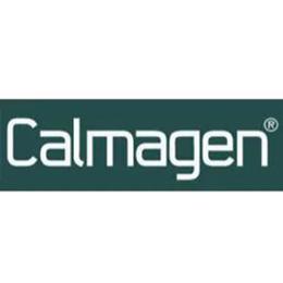 CALMAGEN