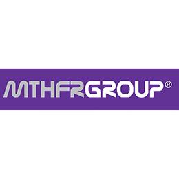 MTHFR GROUP