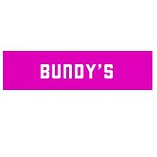 BUNDY'S HEALTH