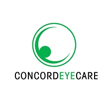 CONCORD EYE CARE