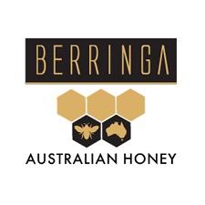 BERRINGA HONEY