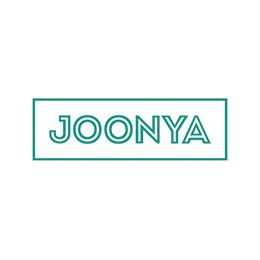 JOONYA