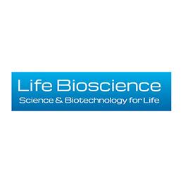 LIFE BIOSCIENCE
